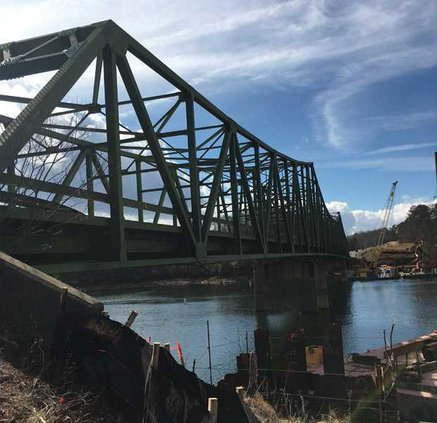 boling bridge WEB